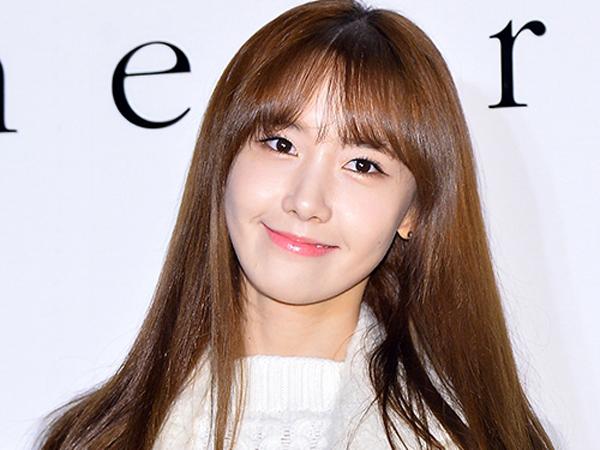 Susul Seohyun, YoonA SNSD Akan Diwisuda Sebagai Sarjana Universitas Dongguk!