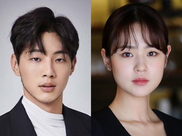 5 Aktor dan Aktris Korea yang Tersandung Skandal Bullying Awal Tahun Ini
