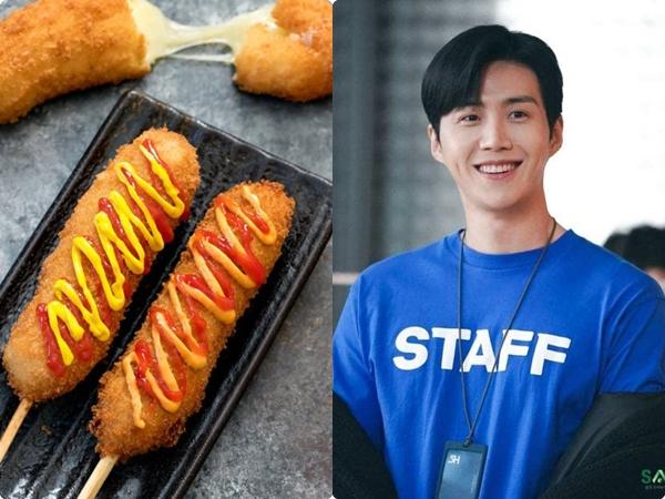 Kamu #TimHanJiPyeong? Coba Bikin Sendiri Jajanan Populer Korea Ini Yuk