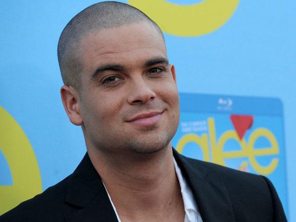 Bintang Serial 'Glee' Mark Salling Ditemukan Tewas Bunuh Diri