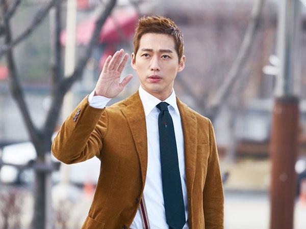 Jadi Juara Mingguan, Ini Alasan Kepopuleran Drama 'Chief Kim' Menurut Nam Goong Min