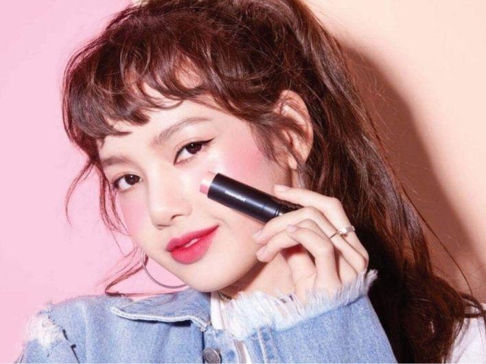 Rekomendasi 4 Toko Kosmetik Terbaik untuk Belanja Makeup Korea