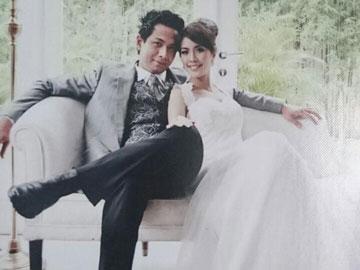 Segera Sidang Perdana, Keturunan Jadi Alasan Retaknya Pernikahan Delon-Yeslin Selama 7 Tahun