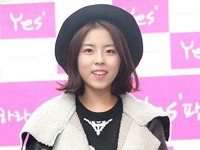 Dohee Tiny-G Belajar Bahasa Korea Standar Demi Karir Akting Kedepannya
