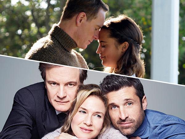 Inilah 6 Film Hollywood Yang Akan Rilis Di Bulan September 2016!