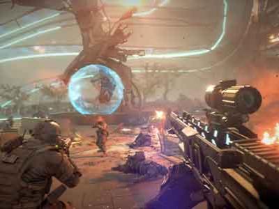 Game PS4 Tidak Hanya Peperangan