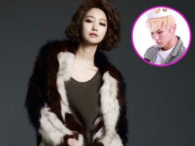 Key SHINee Ajarkan Istri Jinwoon 2AM Menarikan Lagu Girl Group