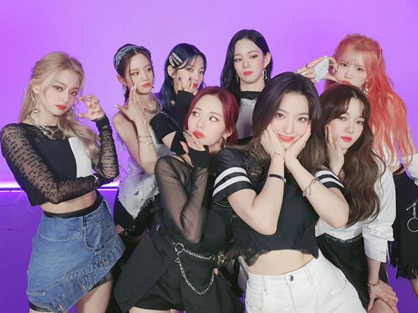 'Idol School' Terbukti Curangi Hasil Voting 3 Member fromis_9?