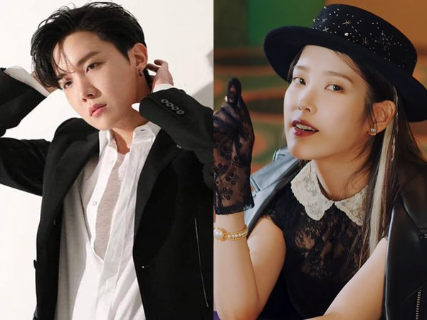 5 Idol yang Ditolak JYP Entertainment, Kini Sukses dan Terkenal!