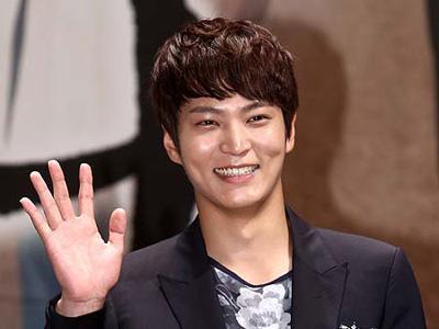 Aktor Joo Won Dikabarkan Akan Hengkang dari '1 Night 2 Days'