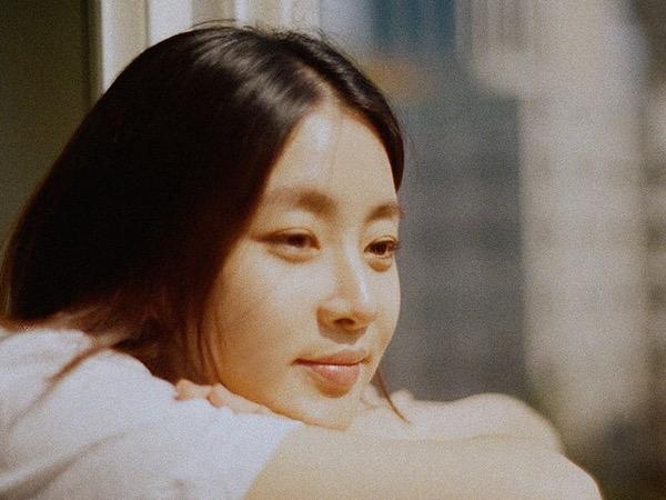 Postingan Terbaru Kang So Ra Pasca Melahirkan, Cantiknya Mamah Muda