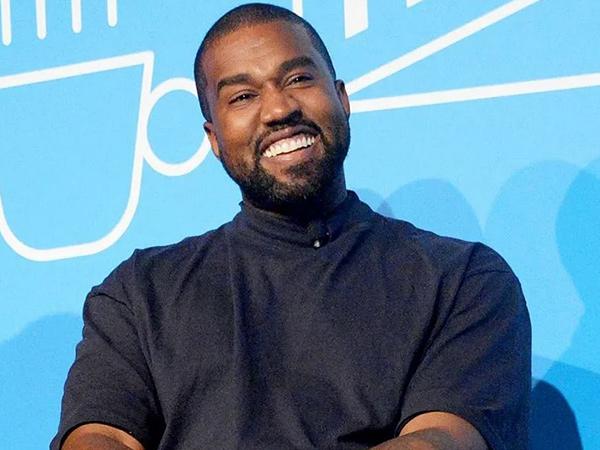Kanye West Siap Tanggung Biaya Pendidikan Anak George Floyd hingga Kuliah
