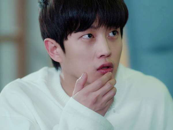 12kim-min-suk-cameo-the-beauty-inside.jpg