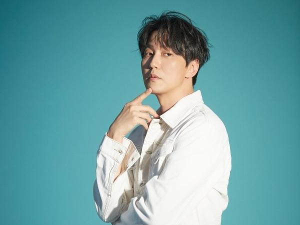 Kim Nam Gil Dikabarkan Bintangi Serial Blockbuster Netflix