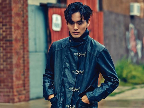 Satu Lagi, Aktor Lee Jin Wook Juga Dilaporkan Atas Tuduhan Pelecehan Seksual!