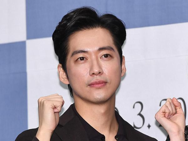 Daebak, Nam Goong Min Traktir Seluruh Staf Drama 'Doctor Prisoner' Liburan ke Hawaii!
