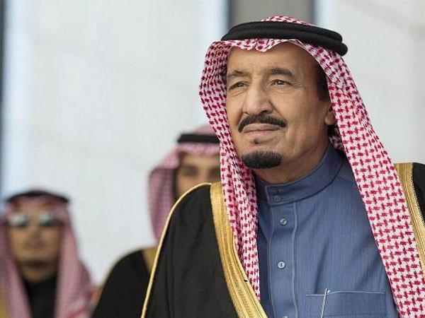 Perhatikan Rute yang Dilalui Rombongan Raja Salman Berikut untuk Minimalisir Terjebak Macet!