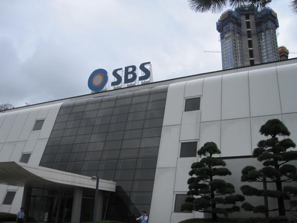 Ancam SBS karena Artis yang Tak Disukai Tampil di 'Running Man', Pria Ini Ditangkap