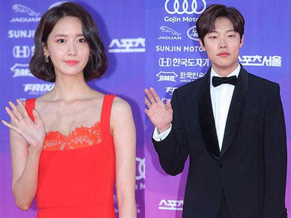 'Battleship Island' hingga 'Do Bong Soon', Inilah Daftar Lengkap Pemenang 'Seoul Awards 2017'