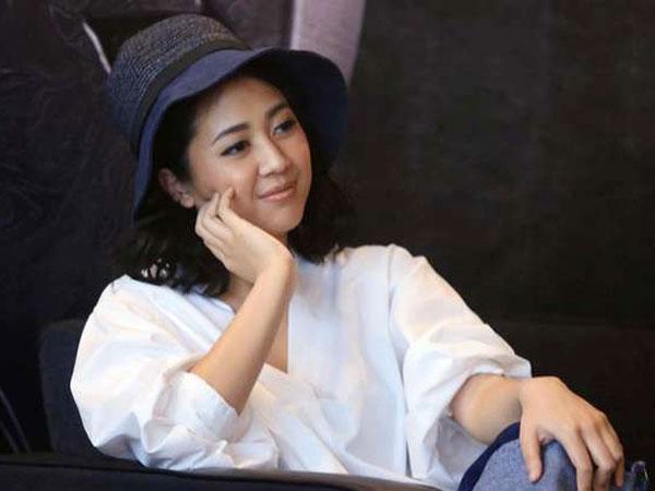 Lama Tak Muncul, Diam-diam Sherina Munaf Berkarir di Jepang?