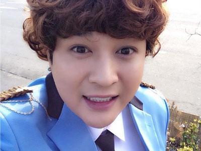 Shindong Super Junior Tahu Siapa Saja Idola K-Pop yang Pacaran?