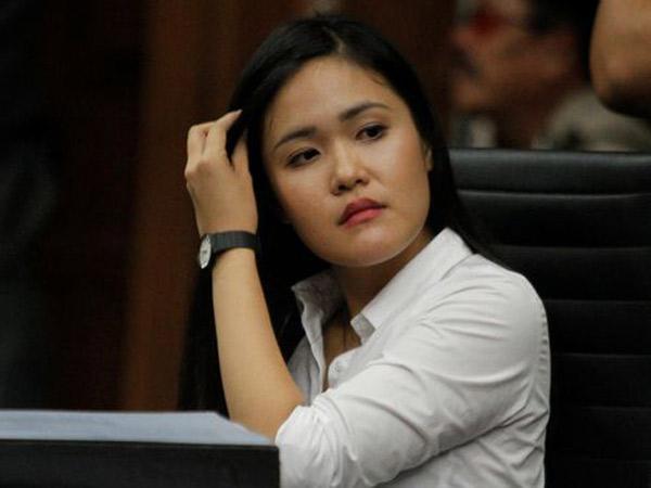 Vonis Jessica Telah Dijatuhkan, Ternyata Hakim Sengaja Abaikan Hal Ini di Persidangan
