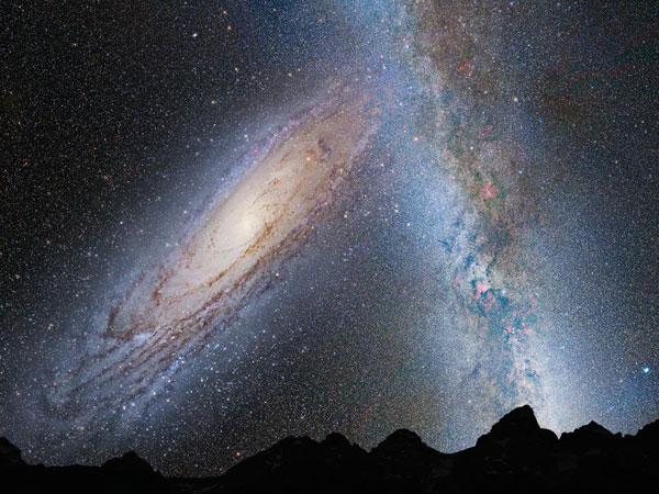 Terungkap Penyebab Suara Raungan Misterius di Langit Jawa Tengah yang Sempat Jadi Viral