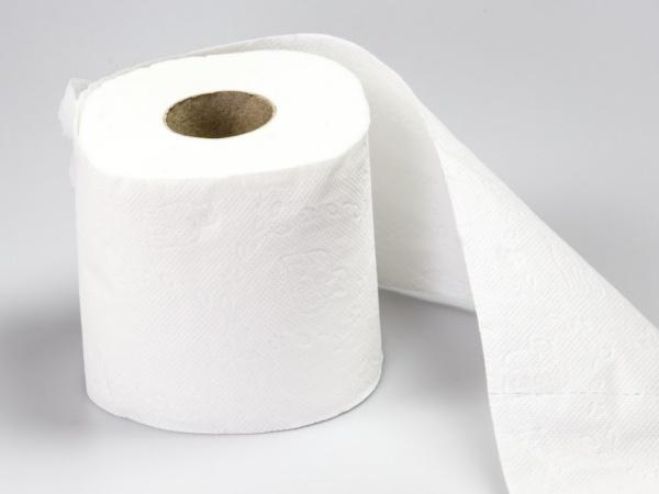 Ada Penjelasan Ilmiahnya, Berikut Alasan Kebanyakan Tisu Toilet Berwarna Putih