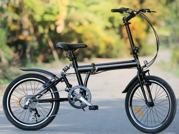 Pengakuan Pengguna Rela Beli Sepeda Brompton Mahal Karena Ini