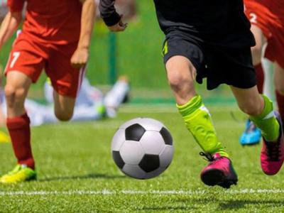 Hanya Demi Tunda Pertandingan, Timnas Sepak Bola Irlandia Sampai Palsukan Kematian Pemain!