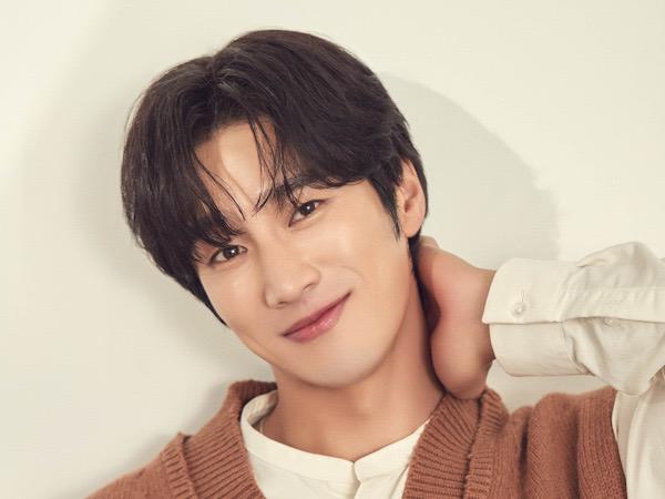 Ahn Bo Hyun Bahas Penampilannya yang Super Beda di My Name dan Yumi's Cells