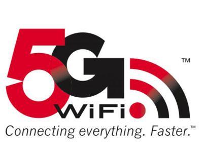 Samsung Sukses Terapkan Teknologi 5G