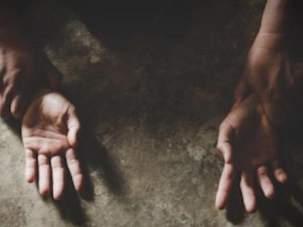 Biadab, Gadis 16 Tahun Disekap dan Diperkosa Bergilir Selama 14 Hari di Hutan Pinus Sulsel