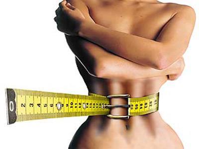 Kenali Penyakit Anoreksia Serta Dampak Psikologis yang Ditimbulkan!