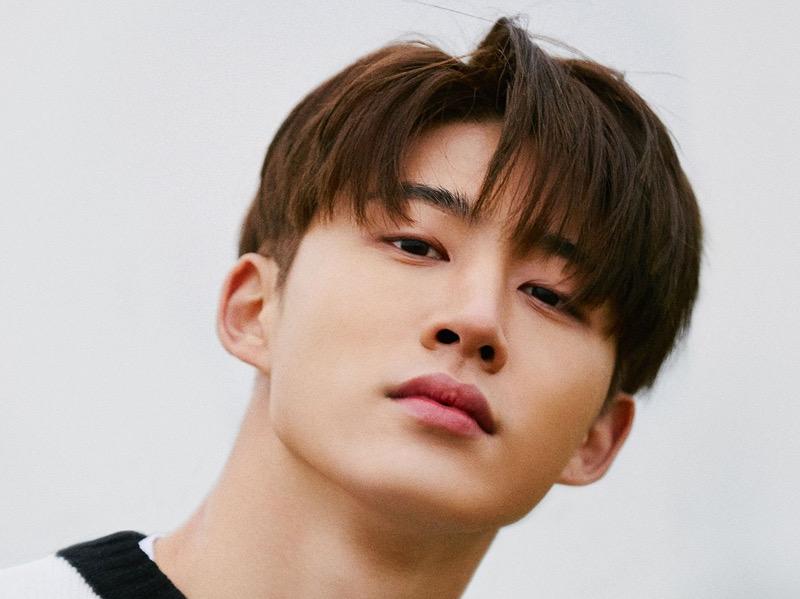 B.I eks iKON Dikabarkan Segera Comeback, Ini Kata Agensi