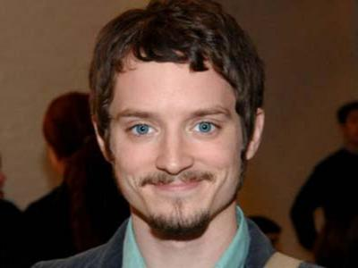 Elijah Wood, Kembali Puber dalam The Late Bloomer