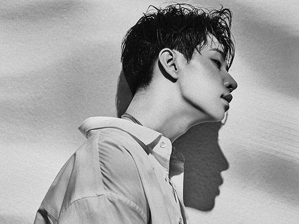 Henry SJ-M Cari Wanita Idaman Dalam Kegelapan di MV 'That One'