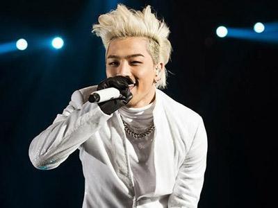 Taeyang Big Bang Merasa Dirinya Belum Sukses?