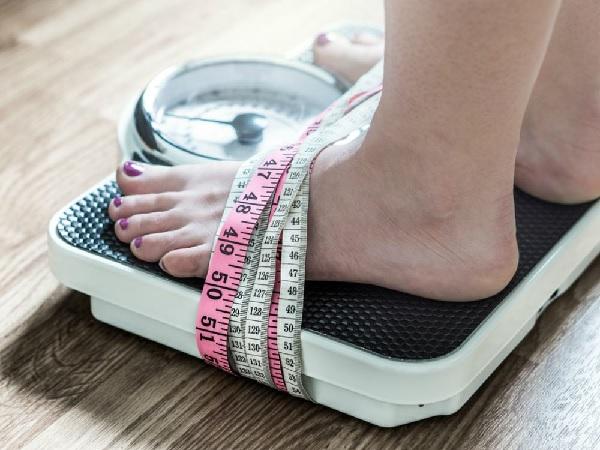 WFH Bikin Badan Melar, Tapi Bahaya Kalau Diet Ketat!