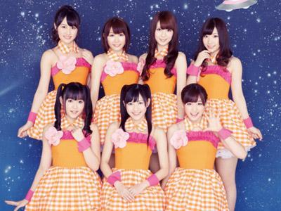 Wah, Sub Unit AKB48 akan Bubar di Hari Natal?