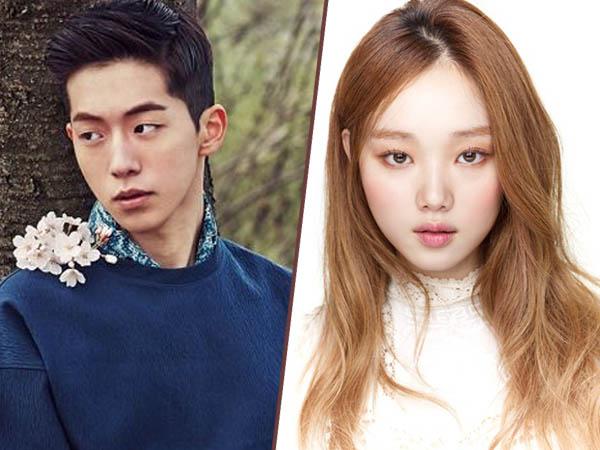 Selain Penyanyi, Ini Para Model-Aktor Bersinar dari YG Entertainment!