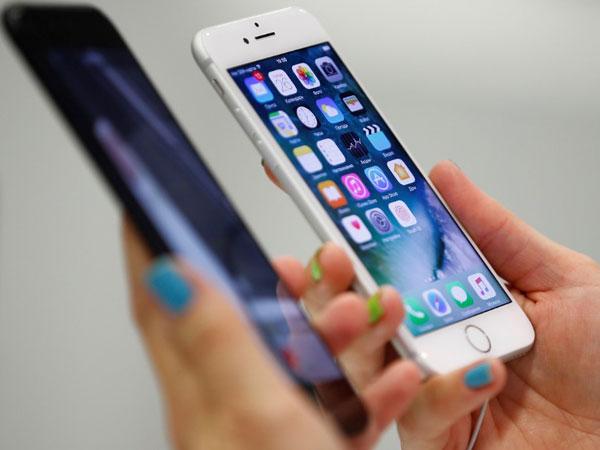 Anggap Ada Kesalahpahaman, Apple Minta Maaf Soal Bikin iPhone Jadi Lemot
