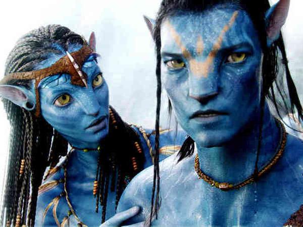'Avatar 2' Telah Selesaikan Syuting, Tapi Penayangannya Diundur Lagi?