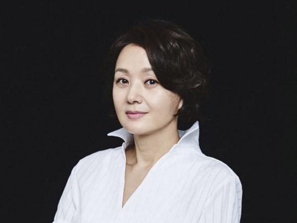 35 Tahun Berkarir, Aktris Senior Bae Jong Ok Beri Tips untuk Hadapi Komentar Jahat