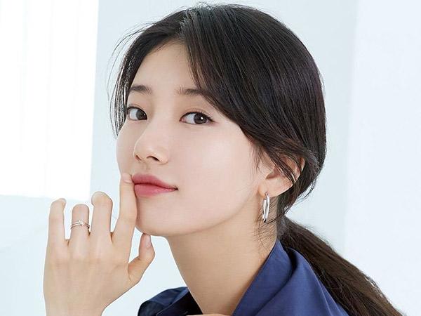 Nggak Diet, Suzy Ungkap Makanan Sehari-hari dari Kimbap Sampai Mie