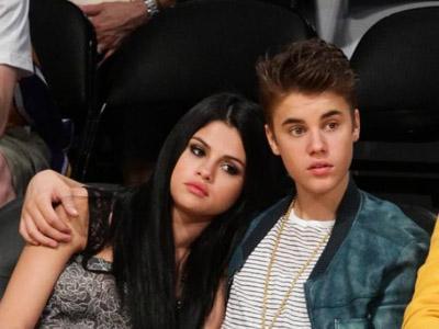 Selena Gomez Akui Ciptakan Lagu dalam Album Barunya untuk Justin Bieber