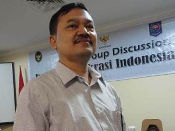 Duh, Sebanyak 20 Kecamatan di Sulawesi Utara Tak Miliki SMA!