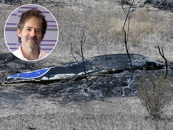 Pengarang Lagu 'My Heart Will Go On' Meninggal Dalam Kecelakaan Pesawat