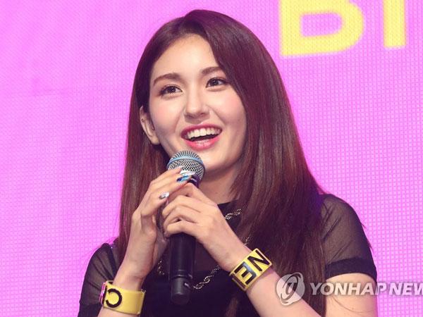 Jeon Somi Buka-bukaan Soal Pindah Agensi, Kontroversi YG, Hingga Reuni IOI