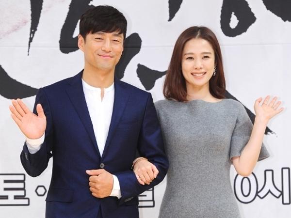 Ini Alasan Ji Jin Hee dan Kim Hyun Joo Putuskan Main Drama Bareng Lagi